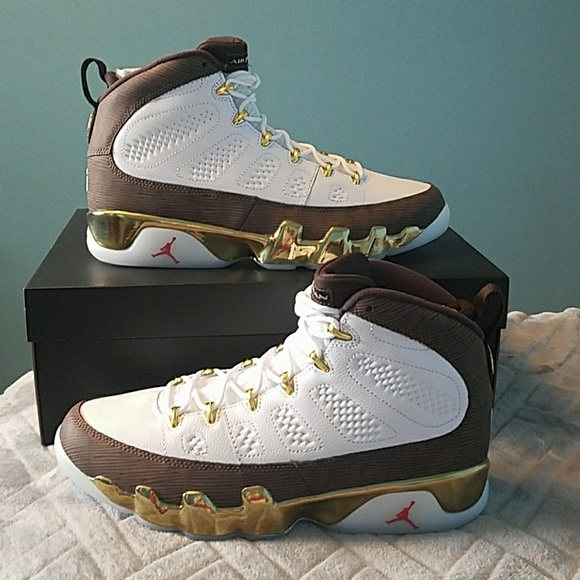 4db1a7a0ab4765 coupon code for air jordan melo 9 a82be f832f
